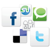 Ethical Considerations of Using Social Networking Sites