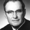 In Memoriam: Former Chief Justice Robert M. Givan