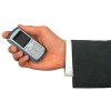 Cell Phones, Smart Phones, FLSA and the Court Employer