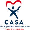 GAL/CASA & American Legion Partner to Help Children