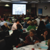 Renewed Commitment to Collaborate: Elkhart County Hosts Children Summit