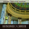 Highlights from the 2007 Indiana Judicial Service Report