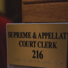 Supreme Court Clerk Staff Move Back to State House Offices