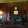 Commission on Courts to Indiana General Assembly: Time to Change Judicial Circuits and Add Some Judges and Magistrates