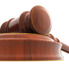 Does a Trial Court Ever Maintain Jurisdiction with an Appeal Pending?