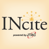 New INcite Application: Presentence Investigation Report/Abstract of Judgment