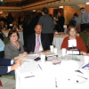 Indiana Team Attends National Leadership Summit on School-Justice Partnerships: Keeping Kids in School and Out of Court