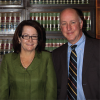 Supreme Stories: Profiles of Indiana's Newest Supreme Court Justices