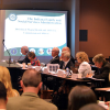 State Commission on Improving the Status of Children