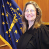 Judge Gull awarded for jury innovation work