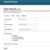 A good beta: mycase.in.gov