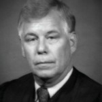 "In Memoriam: The Honorable Judge John ""Jan"" D. Downer"