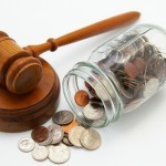 Charitable Contributions: When Sentence Conditions Raise Ethical Concerns
