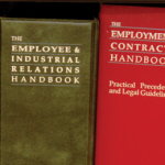 Should You Have an Employee Handbook?
