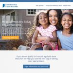 indianalegalhelp.org: A New Tool for Hoosiers