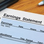 Are you paying court employees a salary or not?