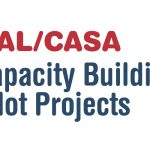 GAL/CASA: Capacity Building Pilot Projects