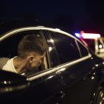The Future is Now: Roadside Drug Tests in Indiana