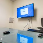 On-Site Video Legal Services