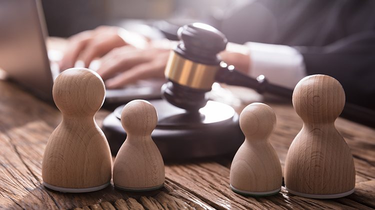 Family Law Taskforce Shares Innovative Recommendations